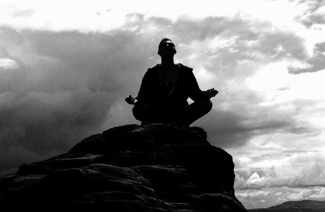 IMAGE SOURCE PAGE: http://szofer.deviantart.com/art/Meditation-175036775
