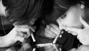 drugs_b